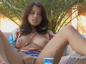 Hot sexy porno so hot and horny